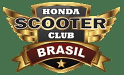 Honda Scooter Clube do Brasil
